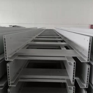 Power Cable Tray